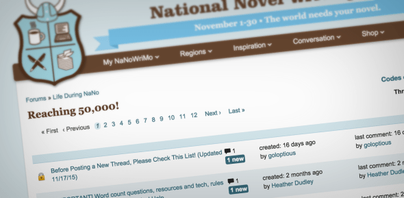 nanowrimo-forums.png