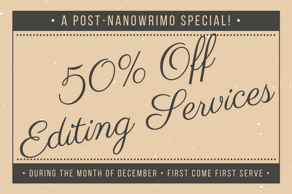 50% Off Editing Services1.png