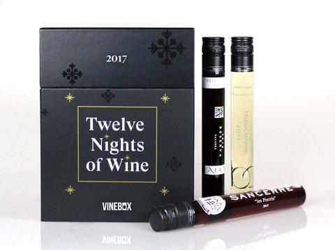 12_Nights_of_Wine_v.2_large.jpg