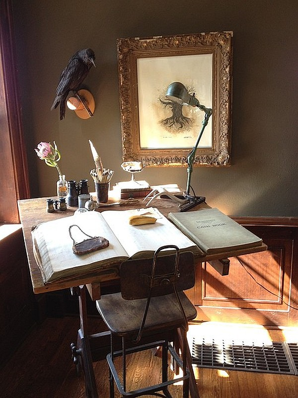 vintage-writing-desk.jpg