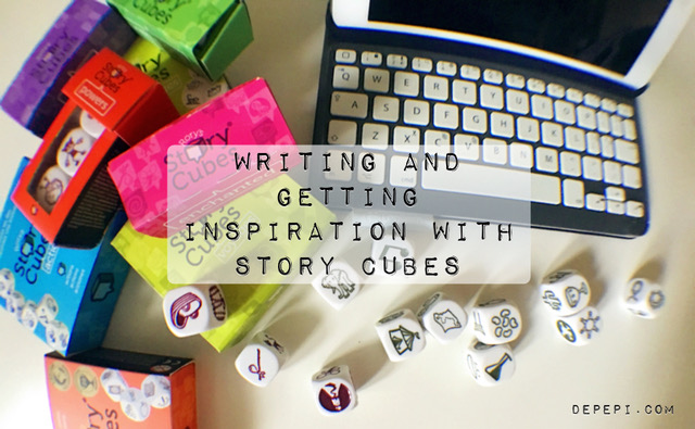 story-cubes-depepi.com.jpeg