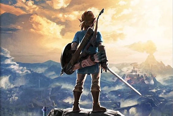 zelda-breath-of-the-wild-walkthrough-guide-tips-4857-148829841233.jpg