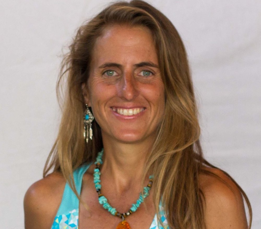 Mariann-Face.jpg