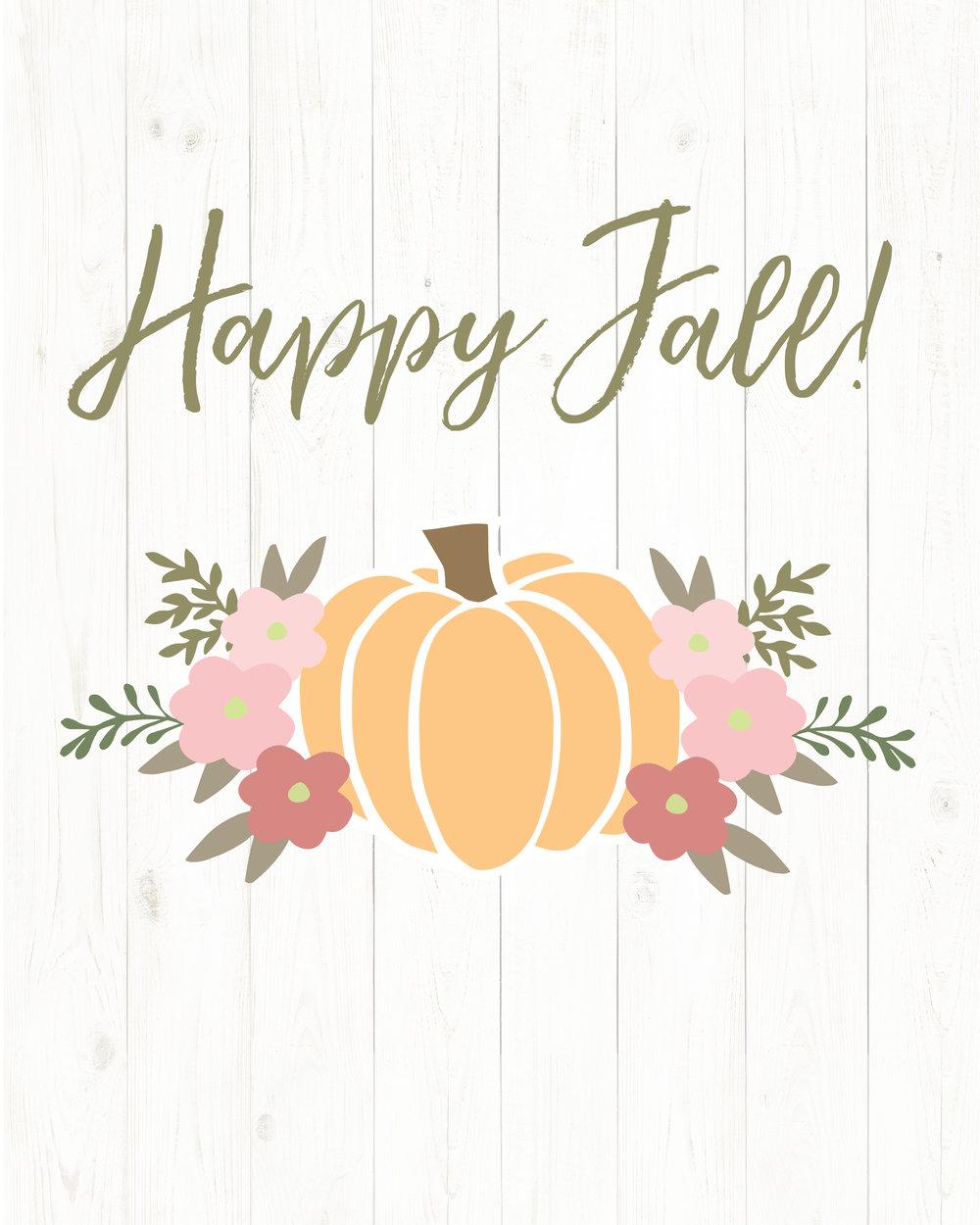 Free+Happy+Fall+Printable.jpg