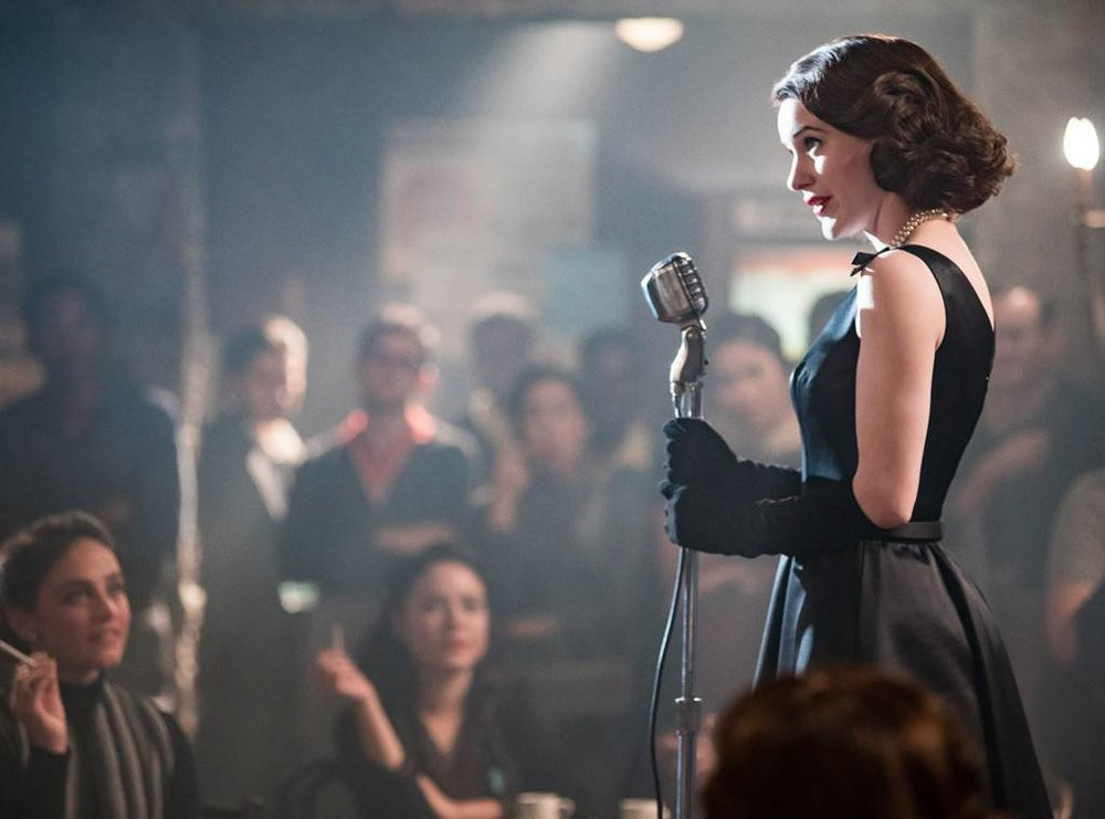 rs_1024x759-180815081941-1024.3.mrs-maisel-amazon.ch.081518.jpg