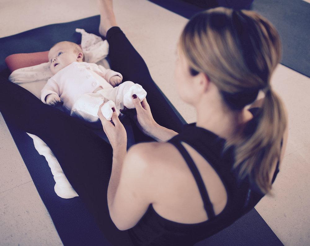 mu and baby yoga classes - near me.jpg