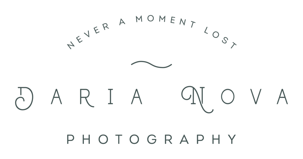 Daria Nova Photography primary logo.png