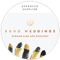 boho-approved-supplier-120.png