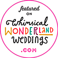 whimsical-wonderland-wedding.png