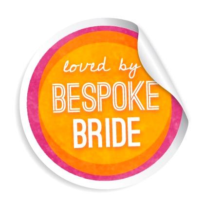 Bespoke-Bride-Badge.png