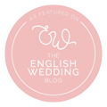 english-wedding-blog-badge.png