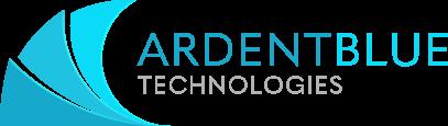 Ardent Blue Technologies, LLC