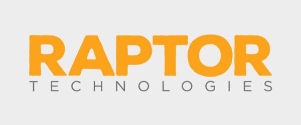 raptor_logo.jpg