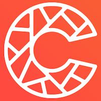 LC Square Logo 200 Orange.png