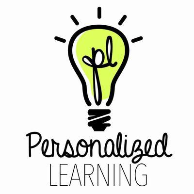 Dallas ISD Personalized Learning.jpeg