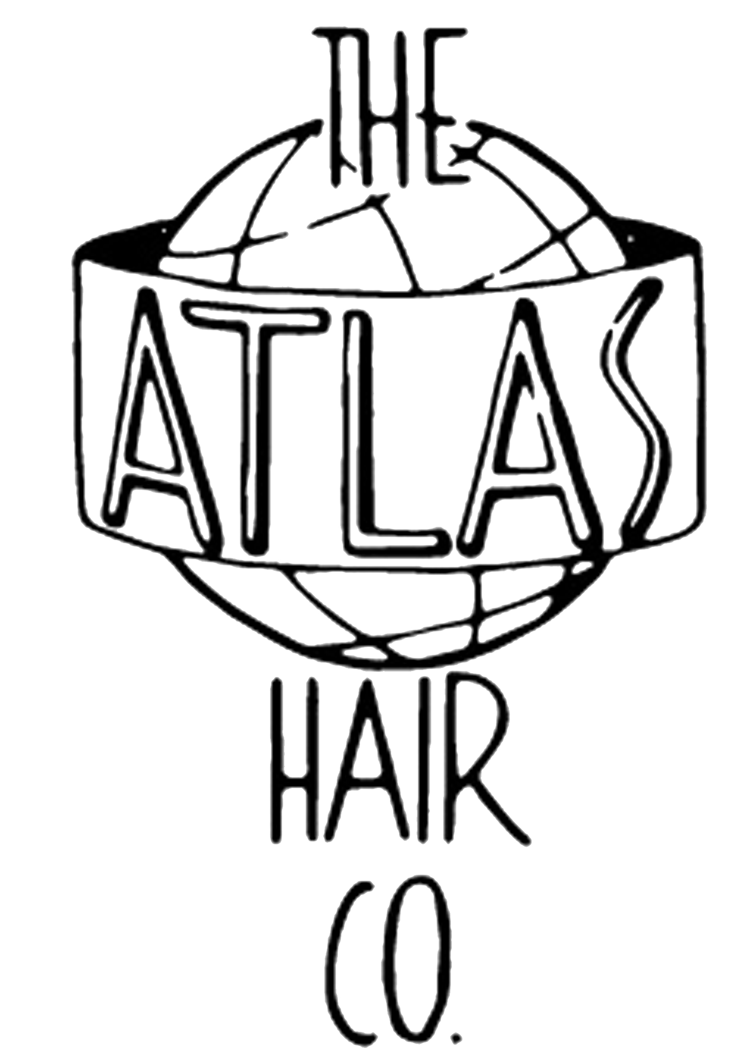 The Atlas Hair Company