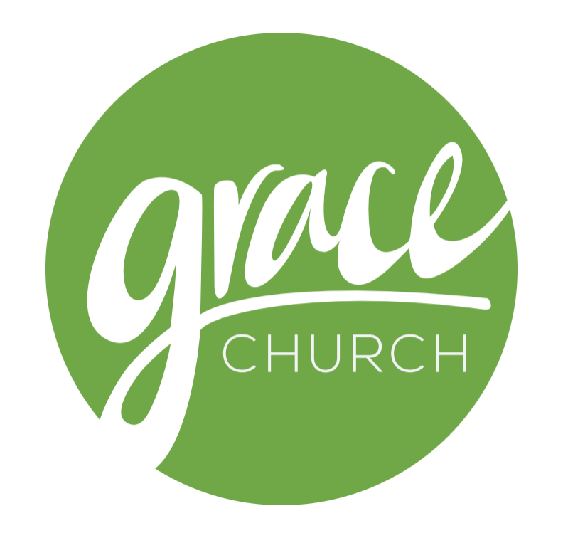 Grace Church Knoxville