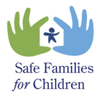 Safe FamiliesE.jpg