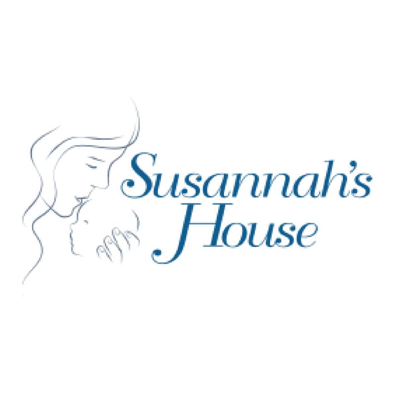 susannahs house.png