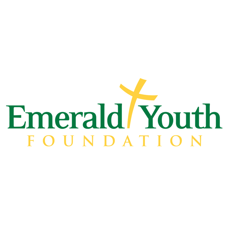 emerald youth.png