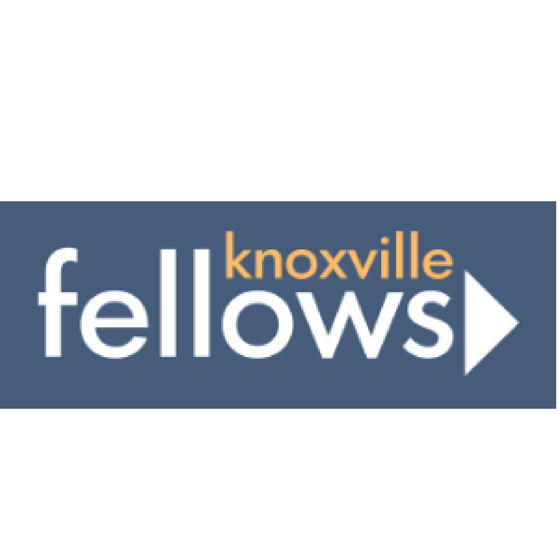 fellows (1).png