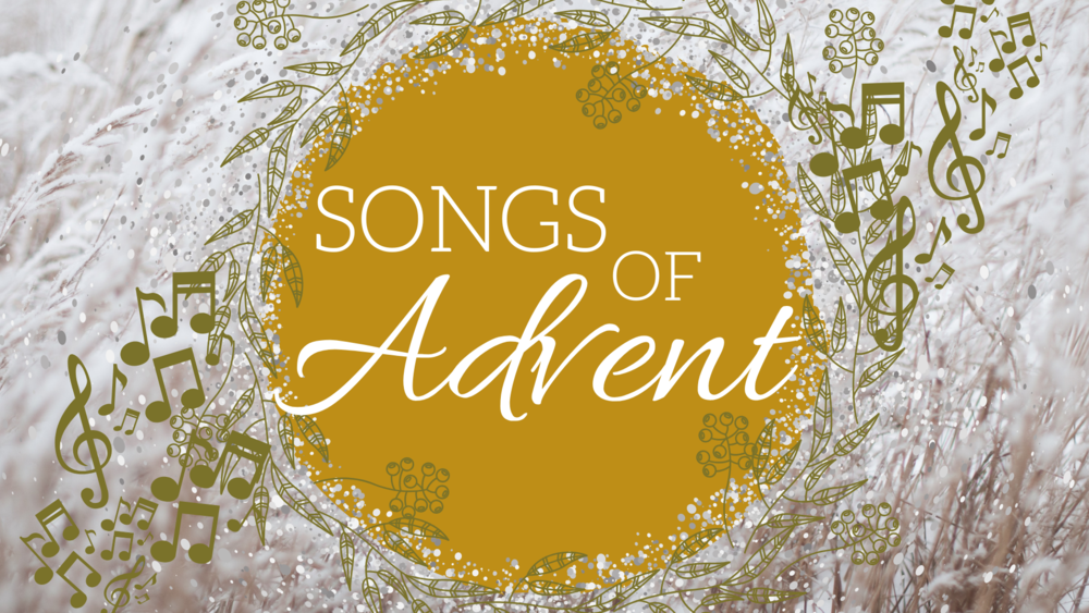 Copy of Advent 2018 (1).png