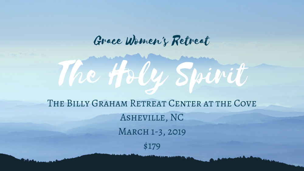 Women's Retreat 2019.png