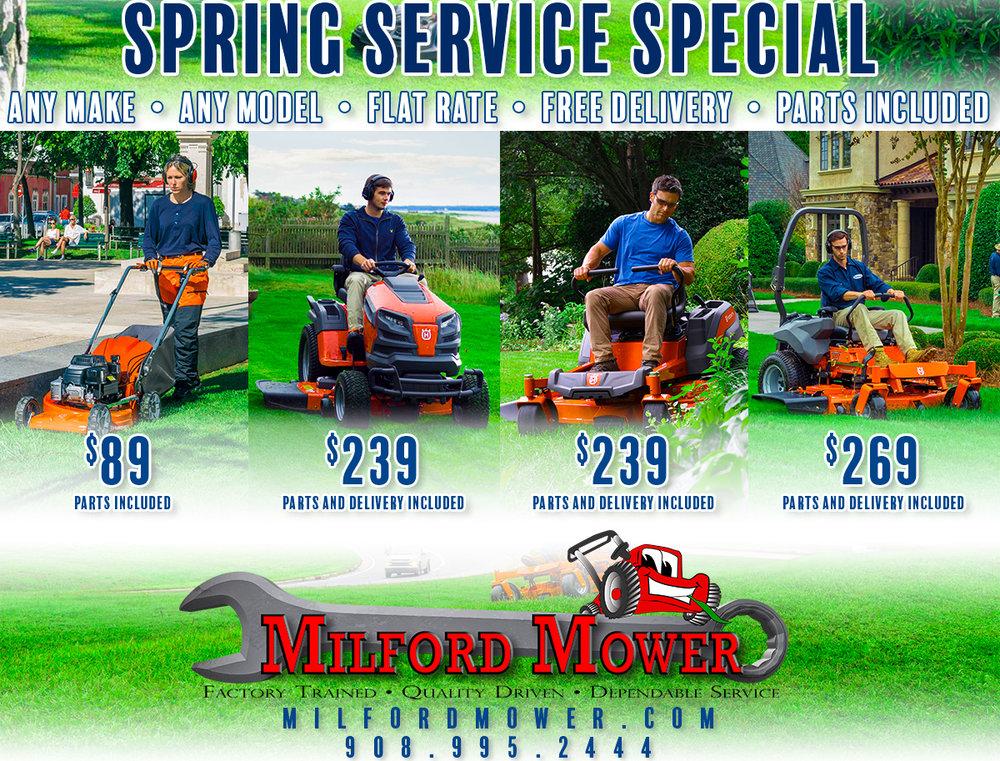 Spring Service Special Print.jpg