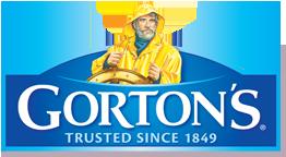 Gorton's_Logo.png