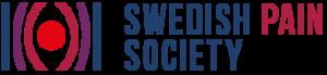 swedishpain2-300x69.png