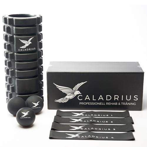 caladrius svarta lådan webshop