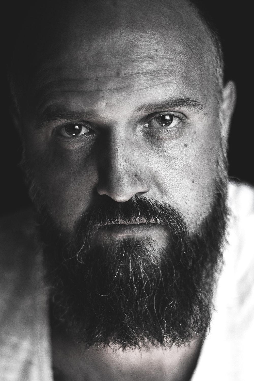 Klicka för pressbild - Foto: Jörgen H Jönsson Caladrius