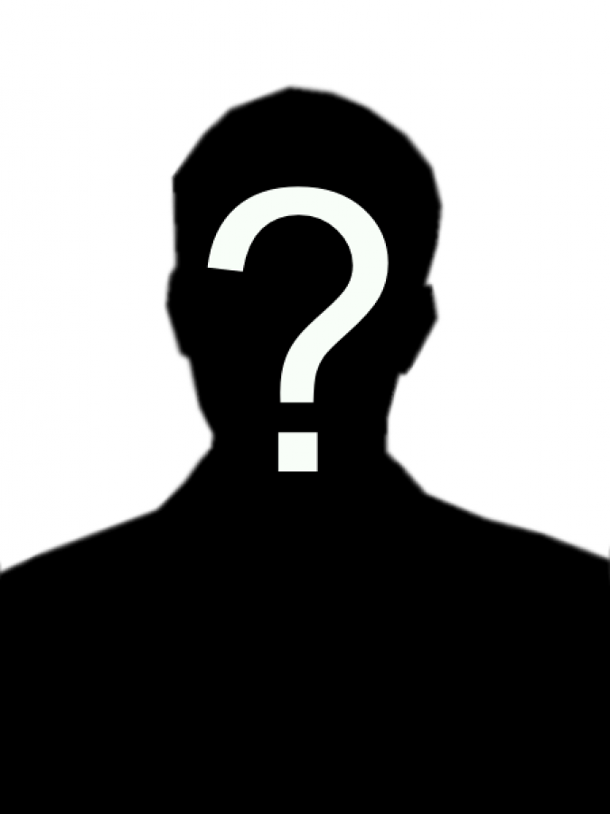 mystery-man-silhouette.png