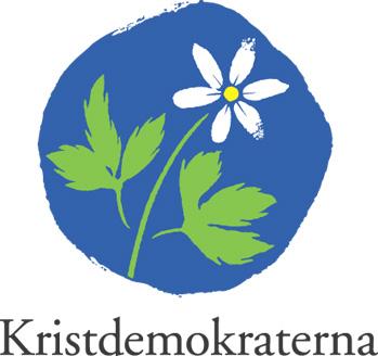 kd-dkf-vertstor-text.jpg