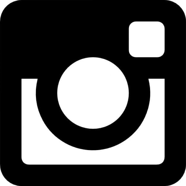 instagram-logo_318-53344.jpg