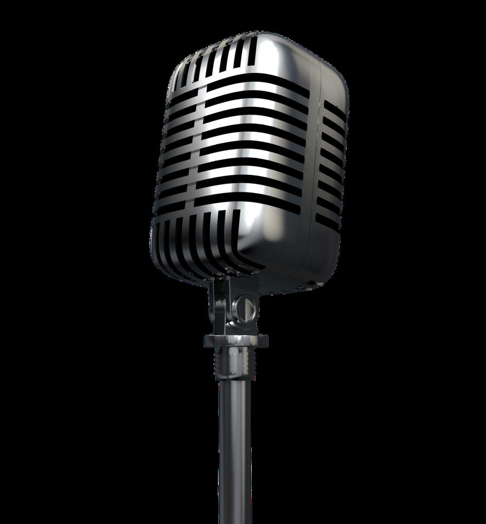 Skulle du lyssna på en podcast om smärtlindring, stresskontroll, träning och annat gött ifrån Caladrius?