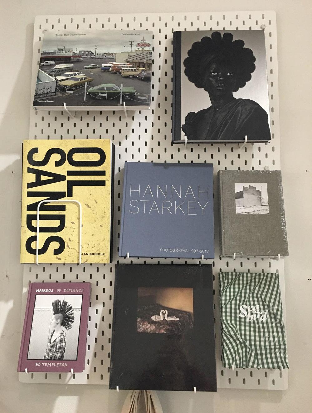 books parra (5).jpg