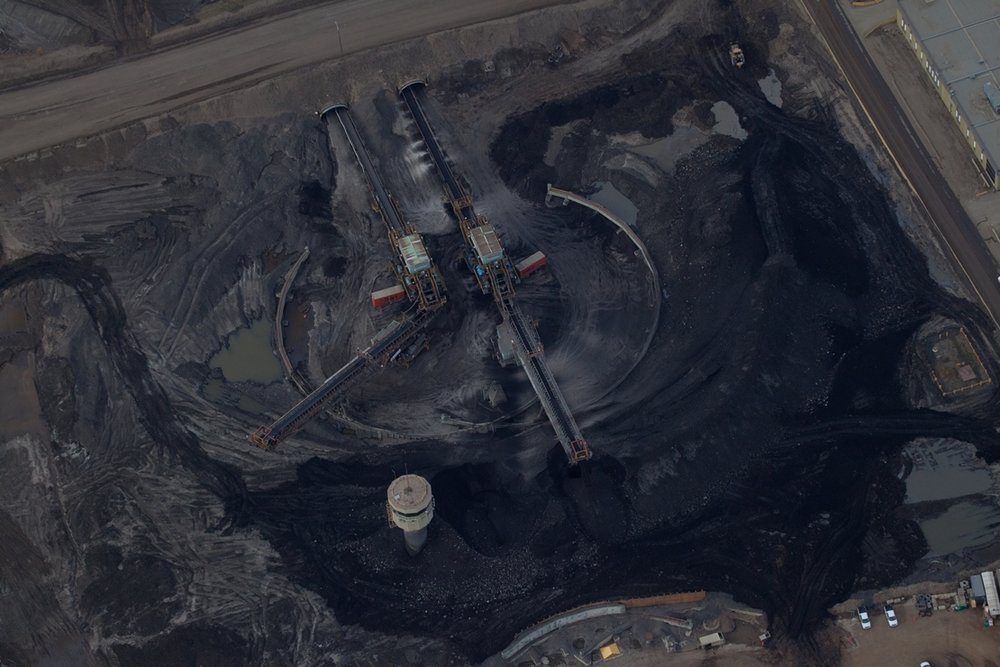 Industry Oil Sands Alan Gignoux b.jpg