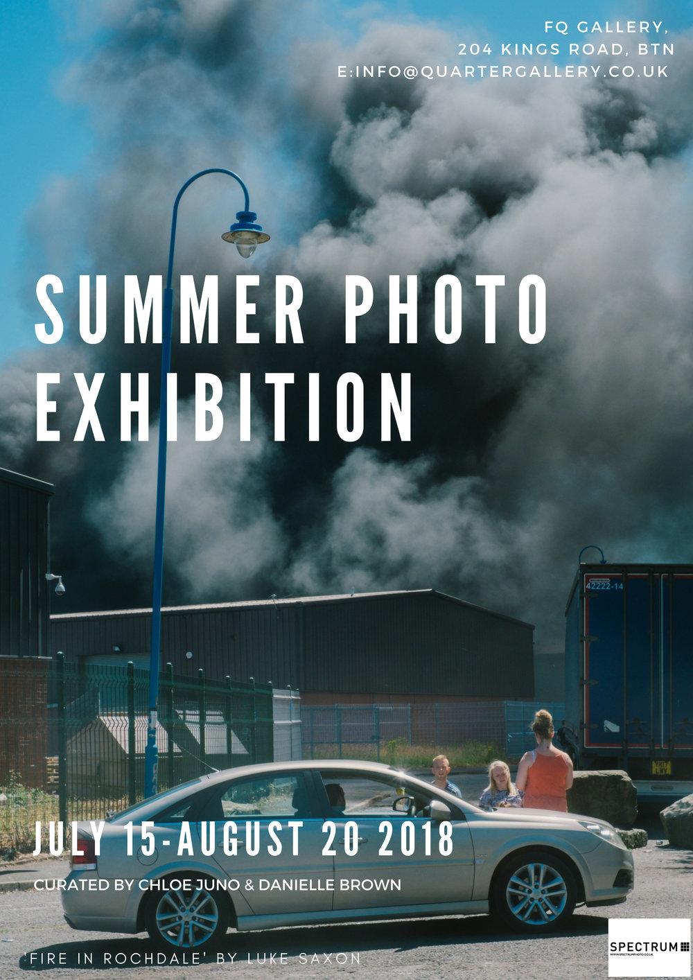 FQ Gallery Summer Exhibition (4).jpg