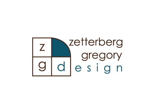 Zetterberg Gregory Design LLC