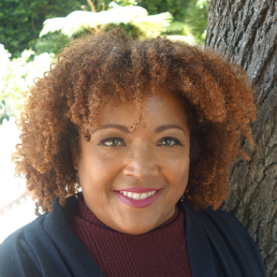 Edwina Brandon-Kane Image.png