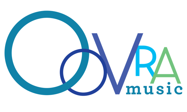 oovra_logo_Large.png