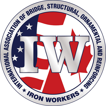 Iron-Workers-Logo--450x450.jpg