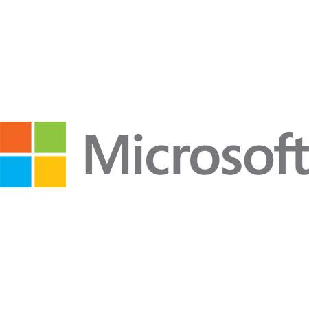 Microsoft-logo_450x450.jpg