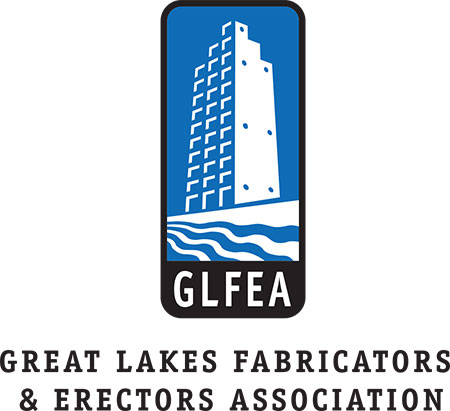 GLFEA-Logo-450x450.jpg