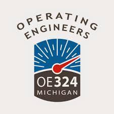 Operating Engineers Local 324.jpg