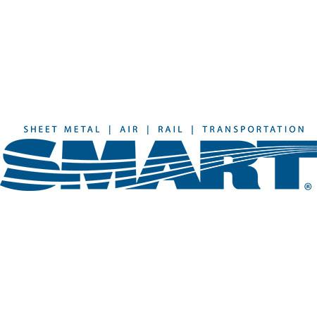 SMART---450x450.jpg