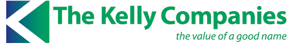 The Kelly Companies Logo.png