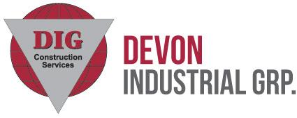 Devon-Industrial-Group-Logo-NEW.jpg