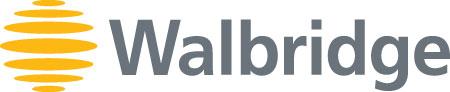 Walbridge-Logo-NEW.jpg